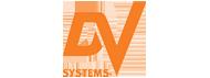 DV-Systems